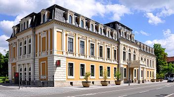 Meiningen Great Palace 2012.jpg
