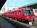 Meitetsu5703.JPG