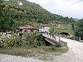 Melamchi 45310, Nepal - panoramio (4).jpg
