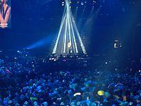 Sangfestivalen 2014 billede 11. jpg