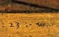 Memling-diptych-of-maarten-van-nieuwenhove-detail on frame.jpg