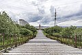 Memorial Murmansk (19427890770).jpg