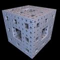 Menger-Schwamm-6-iterations.png