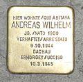 Meran Stolperstein Andreas Wilhelm.jpg