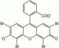 Merbromin 1.png