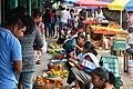 Mercado Belisario Dominguez - Ocosingo, Chiapas - 12.jpg