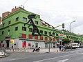 Mercado de Tetuán Street Play - 4 (cropped).jpg