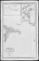 Mercator Map of the Bering Sea from the Northeast Coast of Asia, Between Cape Olutor and Cape Chukotka- Taken from Captain Litke's Map, Supplemented by an Insert of the Anadyr Inlet WDL153.png