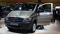 Mercedes-Benz Vito CDI (W639 MoPf) fl IAA 2010.JPG