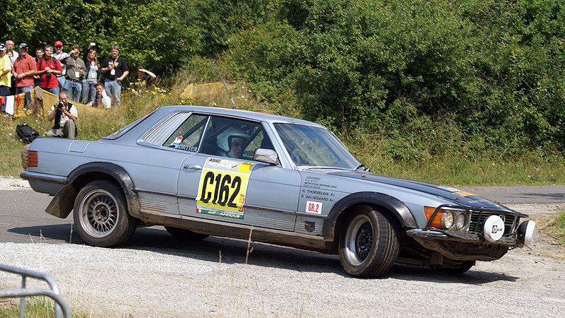 800px-Mercedes_450_SLC.jpg