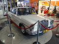 Mercedes W108 - rocznik 1967 (9).jpg