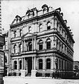 Merchant's Bank Building on St. James Street, Montreal. 1870-75.jpg