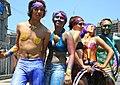 Mermaid Parade 2008 - Hooping (2608039958).jpg