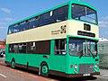 Merseyside PTE 0062 DEM762Y (8717627189).jpg