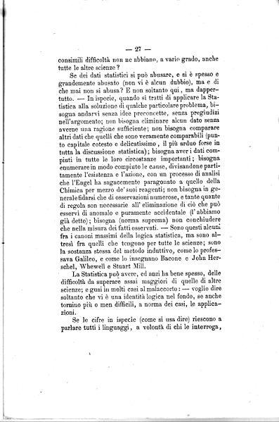 File:Messedaglia - la statistica e i suoi metodi 27.JPG