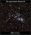 Messier 093 2MASS.jpg