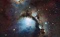 Messier 78 reflection nebula in Orion.jpg