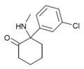 Meta-ketamine structure.png
