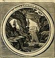 Meteorologia philosophico-politica - in duodecim dissertationes per quaestiones meteorologicas and conclusiones politicas divisa, appositisque symbolis illustrata (1698) (14745747431).jpg
