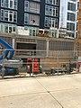 Metreau Apartments- Green Bay, WI - Flickr - MichaelSteeber (1).jpg