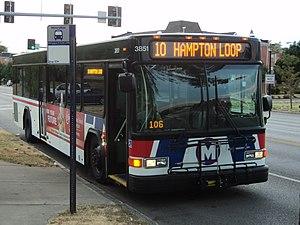 MetroBus Route 10 2.jpg