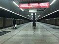 Metro Budějovická (Praha).jpg
