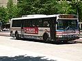 Metrobus Flxible Metro (3560539672).jpg