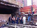 Metropolitan Transportation Authority (New York)- 148 (8142685189).jpg