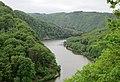 Mettlach (Duitsland) - panoramio (1).jpg