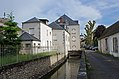 Meung-sur-Loire (Loiret) (9083319641).jpg