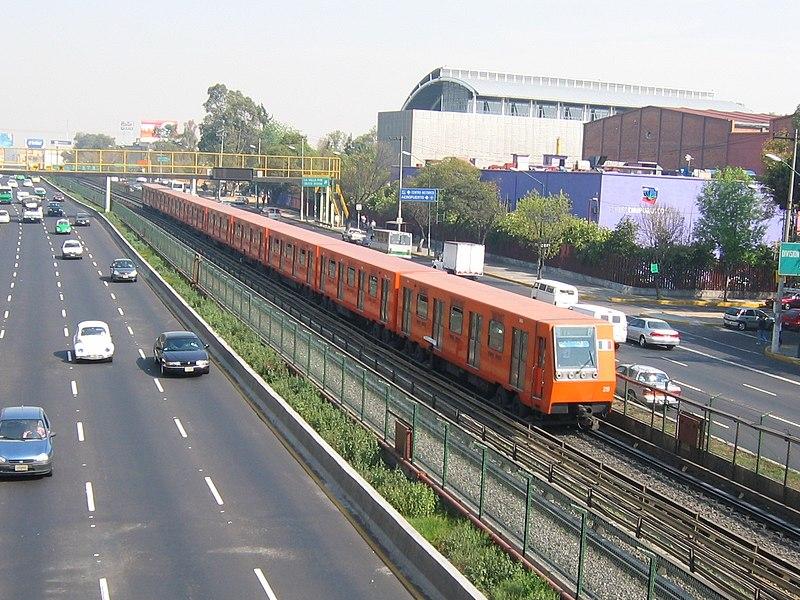 File:Mexico City Metro.jpg