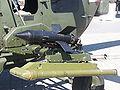Mi-2URP-G 2.jpg