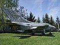 MiG21 by sh.jpg