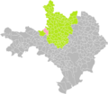 Mialet (Gard) dans son Arrondissement.png
