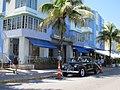 Miami Beach Palomar.JPG
