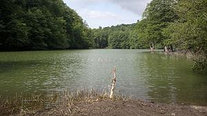 Mianshe Lake.jpg