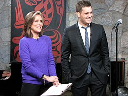 Michael Buble and Meredith Vieira.jpg