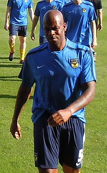Michael Duberry 01-10-2011 1.jpg