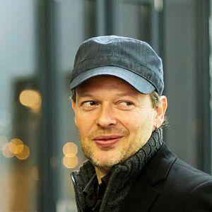 Michael Schmidt-Salomon.jpg