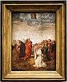 Michel sittow, ascensione, 1500-02.jpg