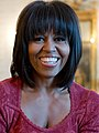 Michelle Obama on her 49th birthday in 2013 (1).jpg