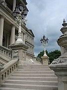 Michigan Capitol stairway.jpg