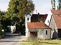 Mickhausen - Rielhofen - Kapelle v S.JPG