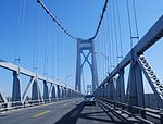 Mid-Hudson Bridge 2010-03-07.JPG