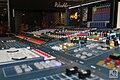 Midas PRO6 - Expomusic 2014.jpg