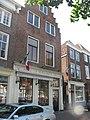 Middelburg, Damplein 46.jpg