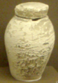 MiddleKingdomCanopicJar RosicrucianEgyptianMuseum.png