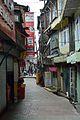 Middle Bazaar - Shimla 2014-05-07 1140.JPG