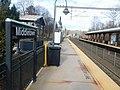 Middletown Station (27957231679).jpg