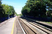 Midgham railway station.JPG